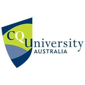 CQUniversity_Australia