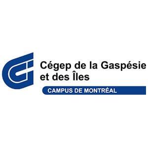 Campus-DE-Montreal