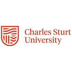 Charles-Strut-University