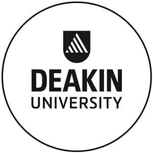 Deakin_University