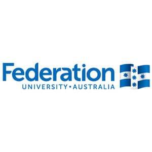 Federation-University
