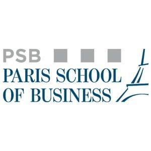 Psb-paris-school-of-business