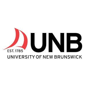 UNB-University-of-New-Brunswick