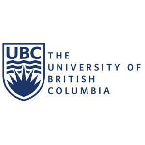 University-of-Brisith-Cloumbia