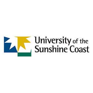 University-of-the-Sunshine-Coast