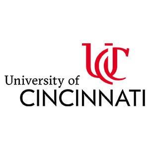 University_of_Cincinnati_logo