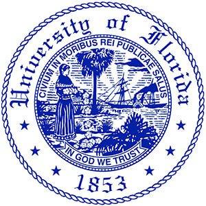 University_of_Florida_seal