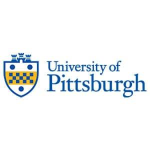 University_of_Pittsburgh_
