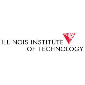 illionois-institute