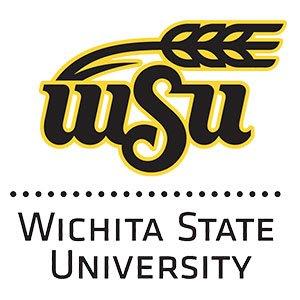 png-clipart-wichita-state-university-emporia-state-university