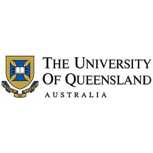 the-university-of-queensland-australia