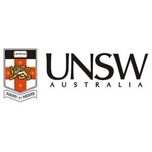 unsw-sydney