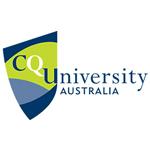 CQUniversity_Australia_logo_42c456296b06a2c5df4db6dbcc91aae8