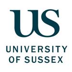 University_of_Sussex_Logo_516078a0c92550d7c2916fbdc772c7cc