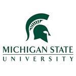 michigan-state-school-logo_81646032b46927ab7d0ca2e3dbe524e9